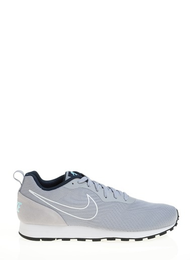 Nike Md Runner 2 Eng Mesh-Nike